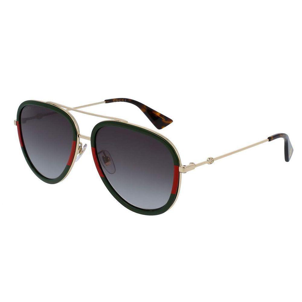 335e72a48c 9 Best Aviator Sunglasses For Men 2019