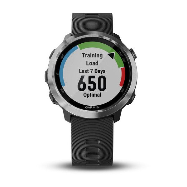 5 ways to get more from your running watch