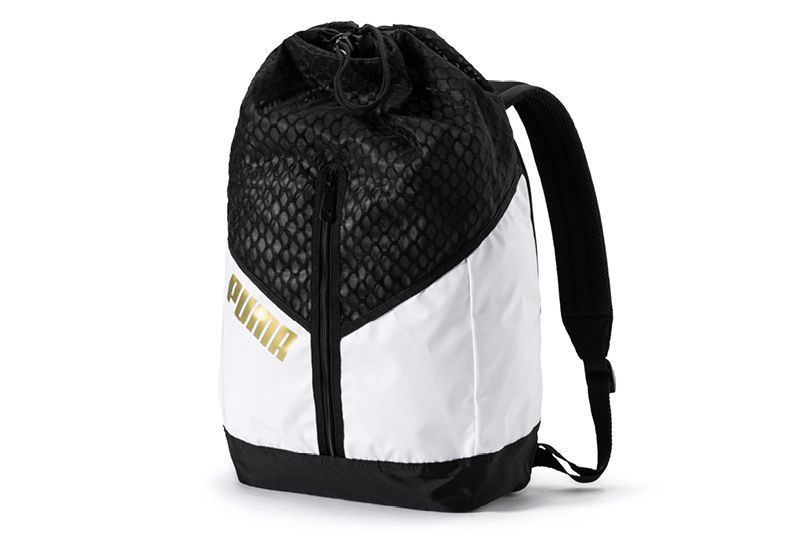 aabcb14235 Backpacks for Women - Running Backpack Reviews 2019
