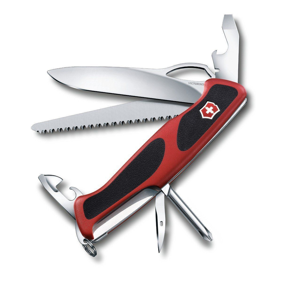 Swiss Army Knife Guide 5 Best Swiss Army Knives To Buy