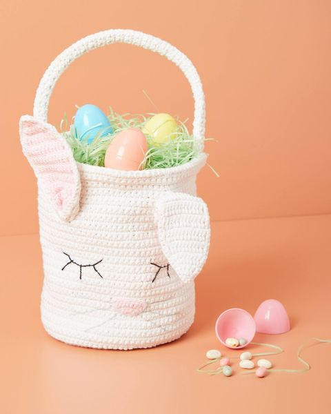 17 Best Easter Gifts For Kids 2019 Cute Easter Gifts For Toddlers