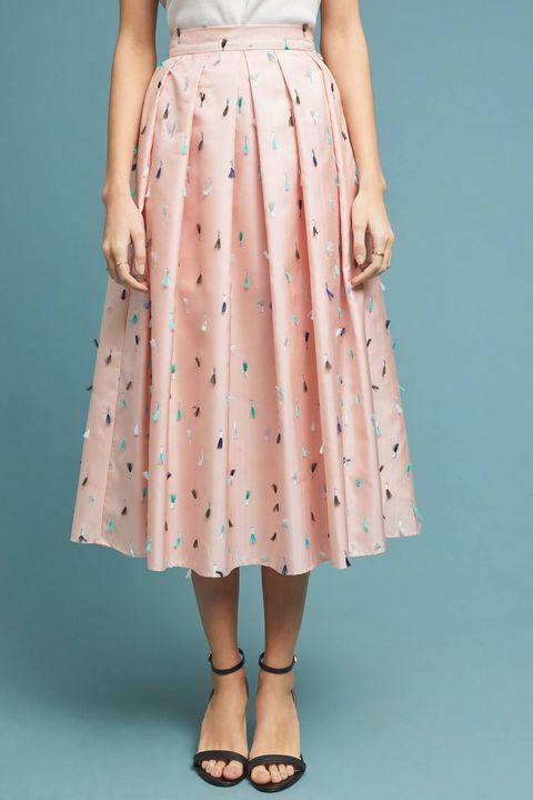 what to wear on easter 2019  cute easter outfits