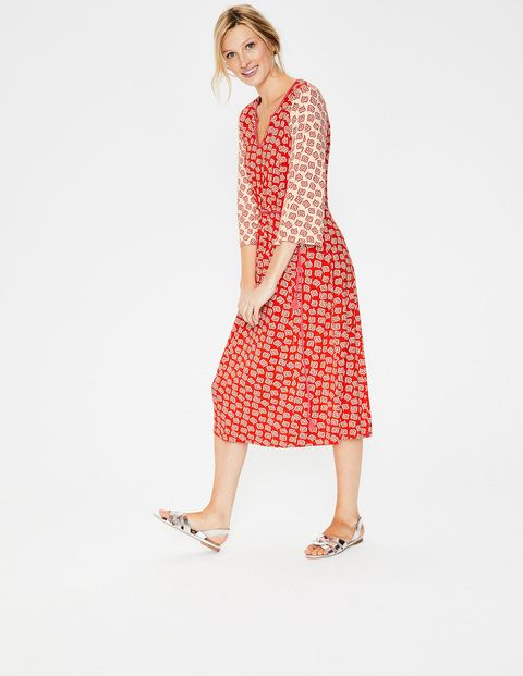 Boden Dresses Best New Season Boden Dresses