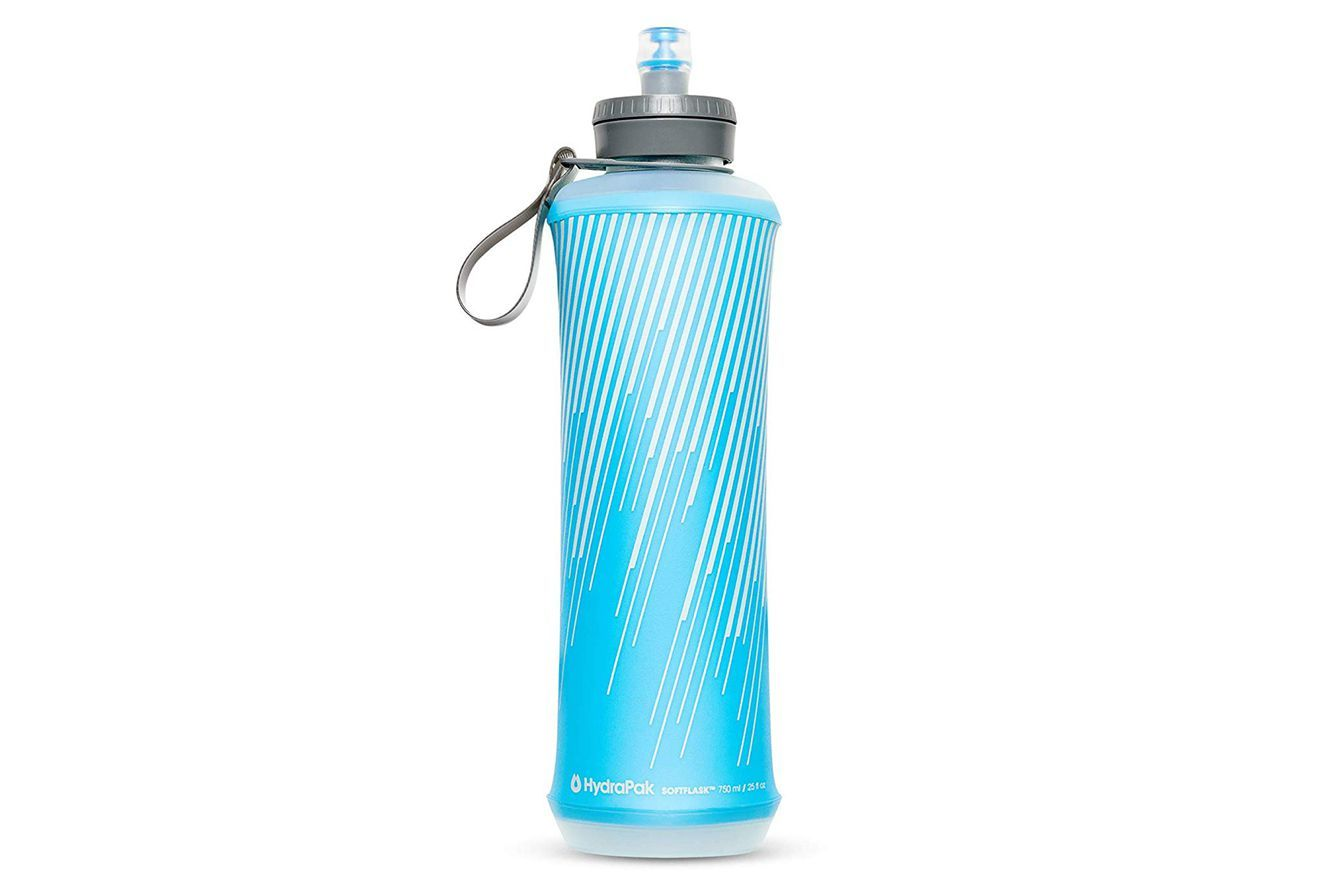 The Best Collapsible Water Bottles for Runners