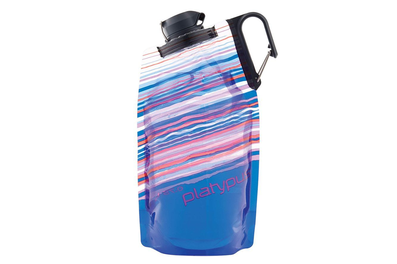 d029dda25a Best Collapsible Water Bottles for Runners – Soft Flasks for Running
