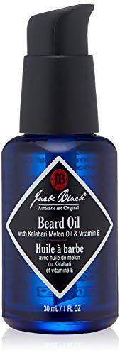 10 Best Beard Oils: A complete guide to beard oil products and its uses