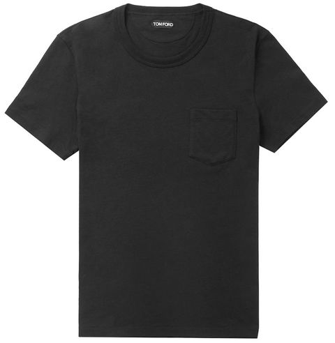 cdc7d6dba 21 Best T-Shirt Brands - Great Men's Tees for Every Day