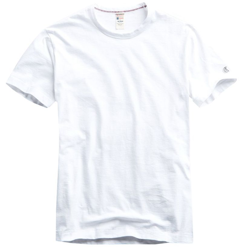 95e6bd86 21 Best T-Shirt Brands - Great Men's Tees for Every Day
