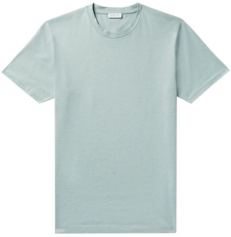 c0d28812 21 Best T-Shirt Brands - Great Men's Tees for Every Day