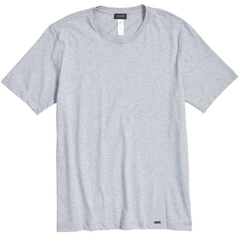 746efbb7328e 21 Best T-Shirt Brands - Great Men's Tees for Every Day
