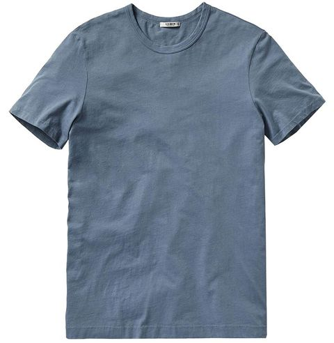 c203fbca8 21 Best T-Shirt Brands - Great Men s Tees for Every Day