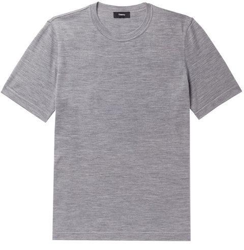 29de93182 21 Best T-Shirt Brands - Great Men's Tees for Every Day