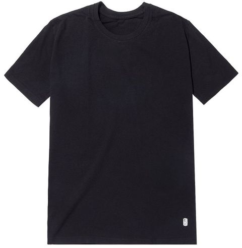 hot sale online 50375 08697 28 Best T-Shirt Brands - Great Men's Tees for Every Day