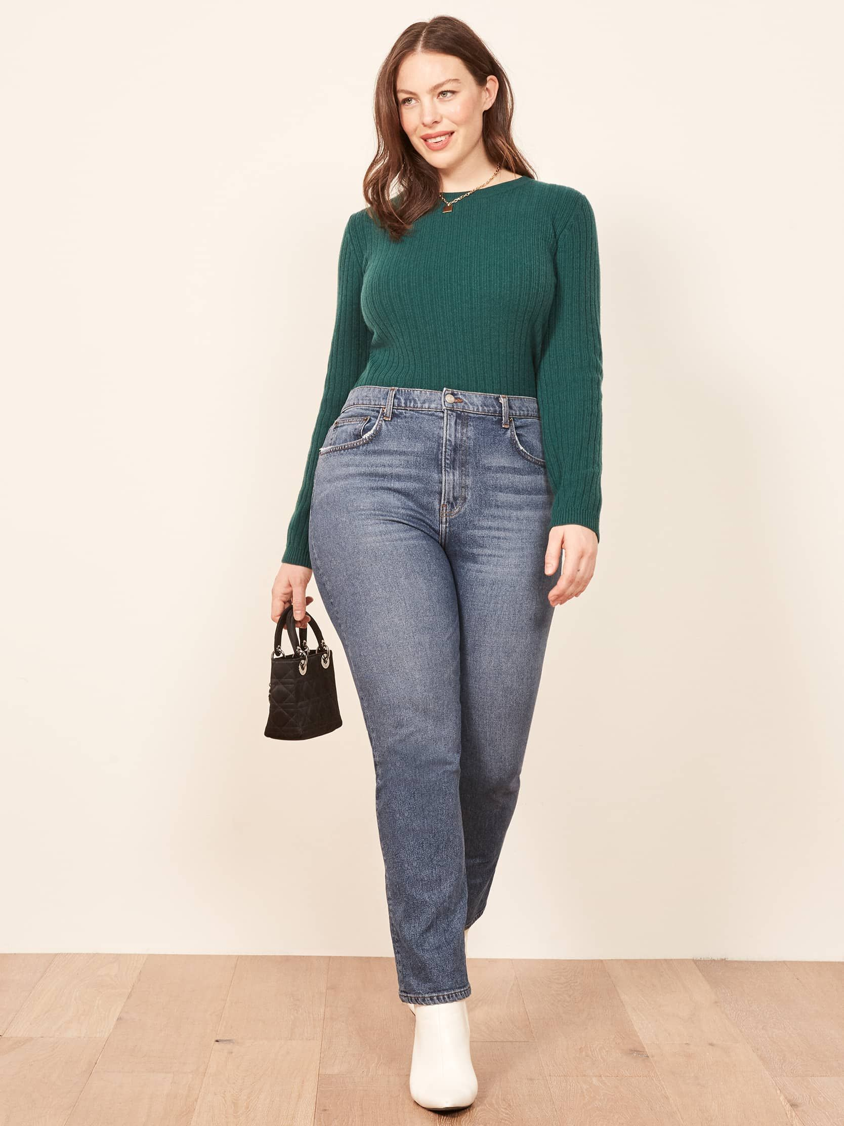 a26ba723dc Straight Jeans