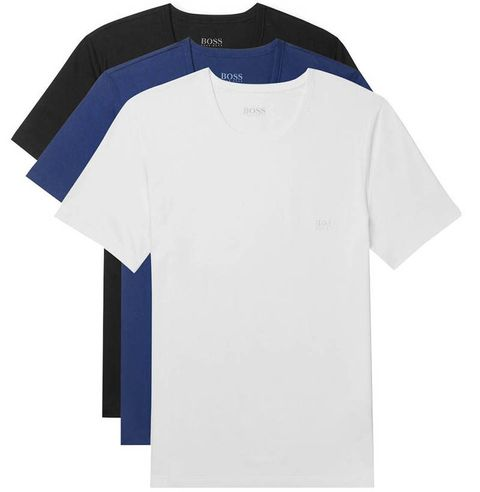 5ad96157 21 Best T-Shirt Brands - Great Men's Tees for Every Day