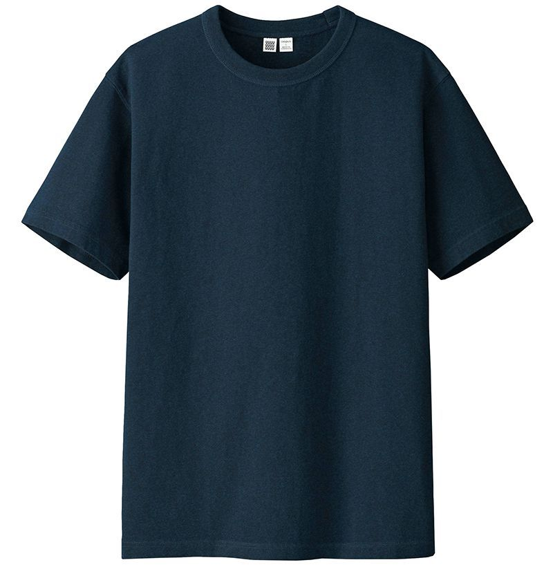 21 Best T Shirt Brands Great Men S Tees For Every Day