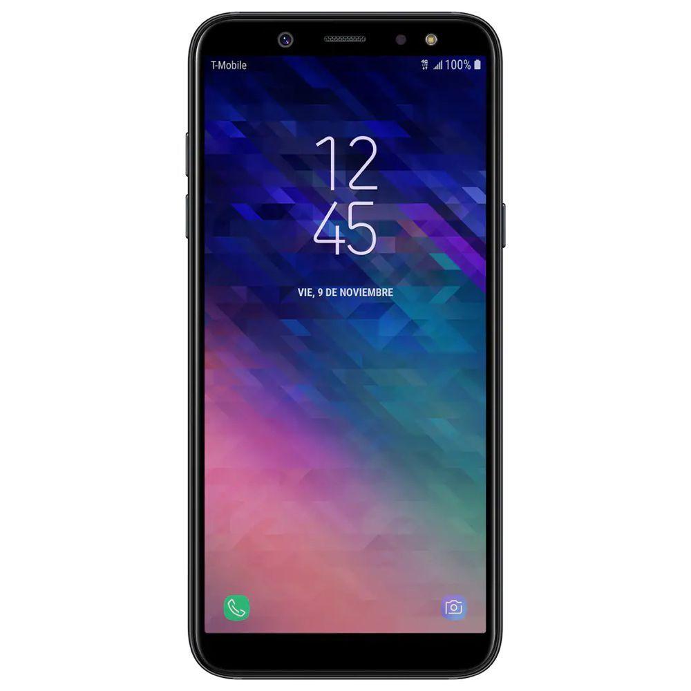 17728f7dc45 5 Best Samsung Phones of 2019 - New Samsung Galaxy Smartphone Reviews