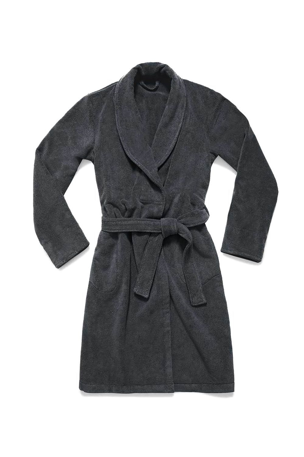 58cc4543f1 10 Best Bathrobes for Women 2019 - Dreamy Robes to Lounge Around In