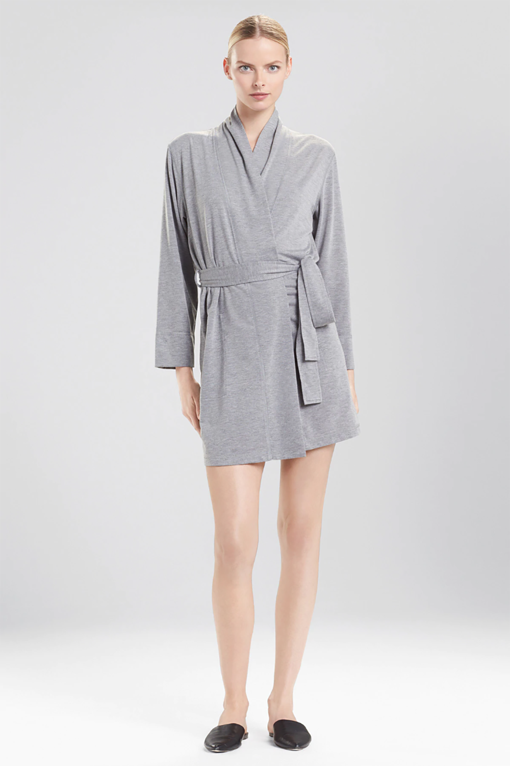 10 Best Bathrobes for Women 2019 - Dreamy Robes to Lounge Around In d8b7dc180