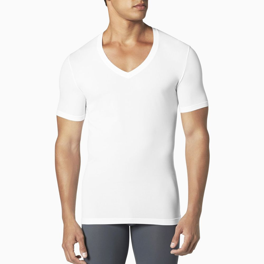 428dd257c13ab What Is The Best Undershirt For Dress Shirt – EDGE Engineering and ...