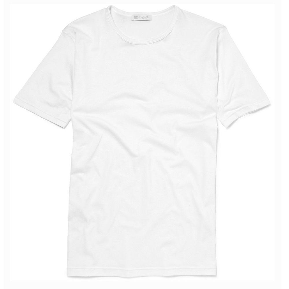 967697924 14 Best Men's Undershirts for 2019 - Men's Undershirts for Sweat