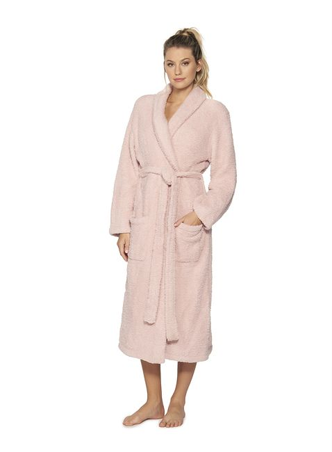 9d3e943f80 10 Best Bathrobes for Women 2019 - Dreamy Robes to Lounge Around In