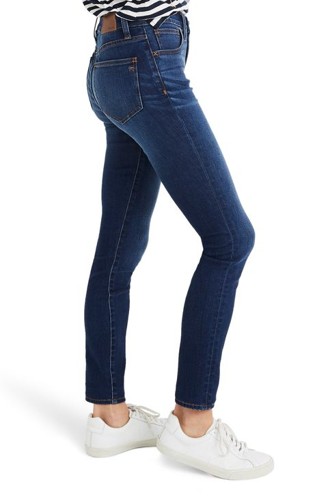 935ba64956f44e 16 Types of Jeans for Women — Different Jean Styles and Cuts