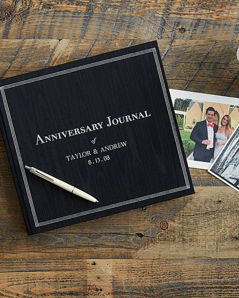 Ideas For Wedding Anniversary Gifts For Wife: 18 Best Anniversary Gifts For Her