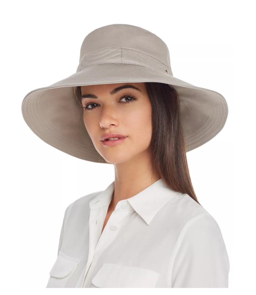 9064eeefeb150 28 Best Kentucky Derby Hats for Women - Stylish Kentucky Derby Hats