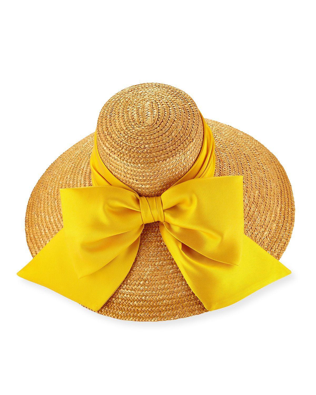 15491e874d8edf 28 Best Kentucky Derby Hats for Women - Stylish Kentucky Derby Hats