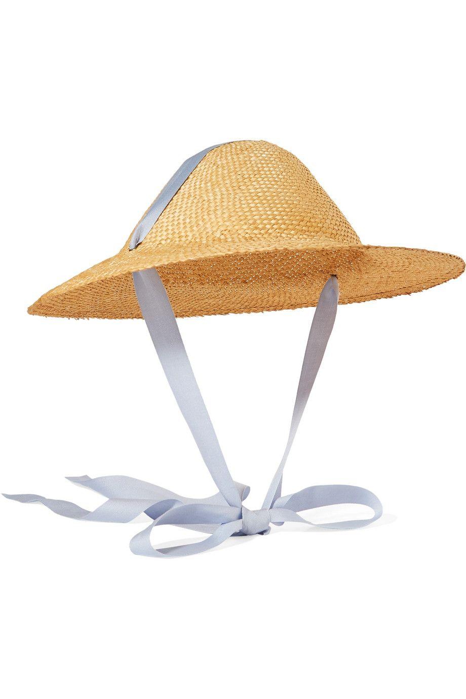05cf0bbe260ab 28 Best Kentucky Derby Hats for Women - Stylish Kentucky Derby Hats