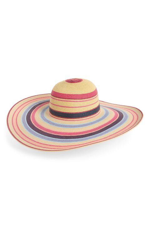 e6850f89bbe0d 28 Best Kentucky Derby Hats for Women - Stylish Kentucky Derby Hats