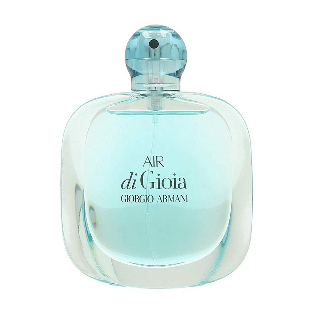 10 Cheap Perfumes For Women 2019 Best Perfume Under 50