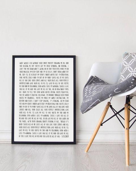 Mens Wedding Gift Ideas: 16 Best Anniversary Gift Ideas For Him