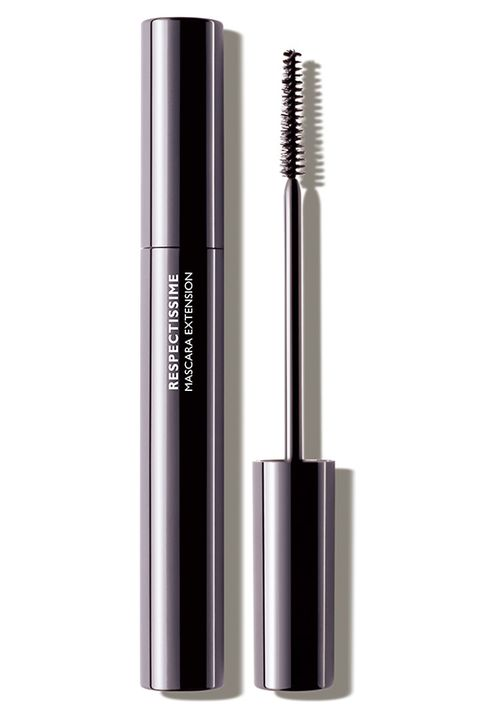 4be8aa4be8b 7 Best Mascaras 2019 - Top Mascara Reviews