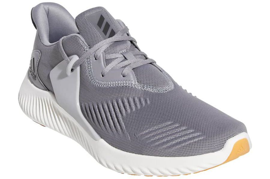 94ca7a1fe70e 14 Best Summer Shoes - Sneakers All Men Should Own 2019