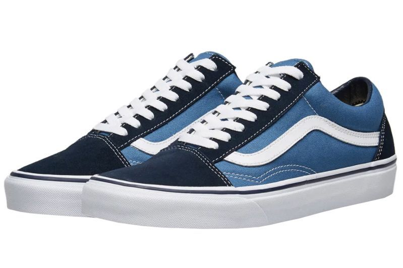 65d1cf14f3 14 Best Summer Shoes - Sneakers All Men Should Own 2019