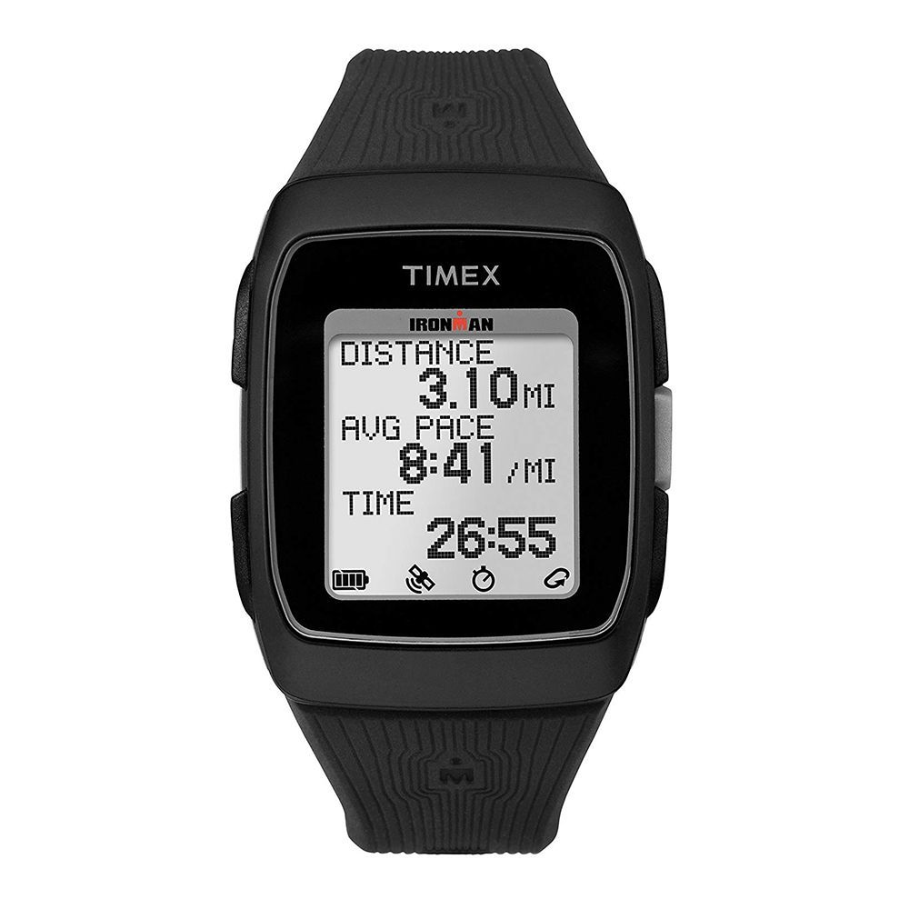 the 10 best gps smartwatches for runners training for 2020 timex ironman gps watch