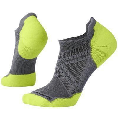 ad4e85a371 12 Best Moisture-Wicking Socks for Men - Workout Socks for Guys