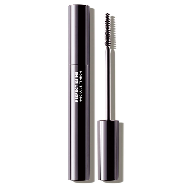 5fafe053fcd 6 Best Waterproof Mascaras 2019 - Top Rated Smudge Proof Mascara Reviews