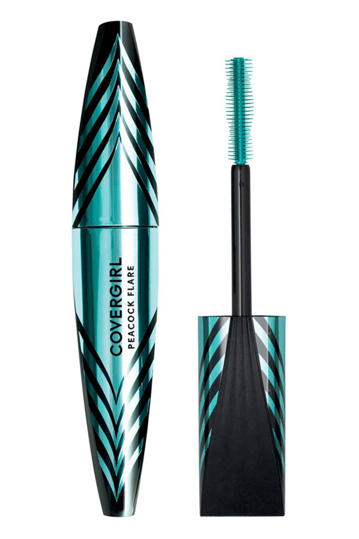 c7ff2bccc99 6 Best Waterproof Mascaras 2019 - Top Rated Smudge Proof Mascara Reviews