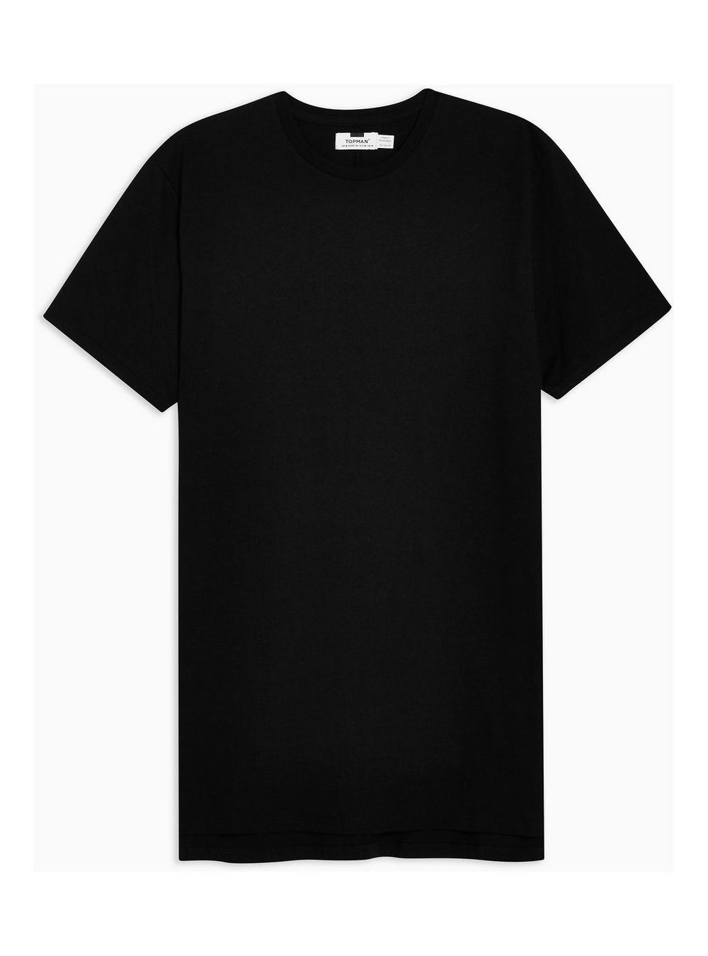 X-Future Mens Stylish Long Sleeve Crewneck Printing Slim Fit Stretch Muscle T-Shirts Tee