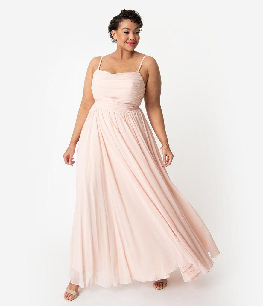 061f38c7b9 12 Best Prom Dresses Under  100 - Formal Prom Dresses Under  100
