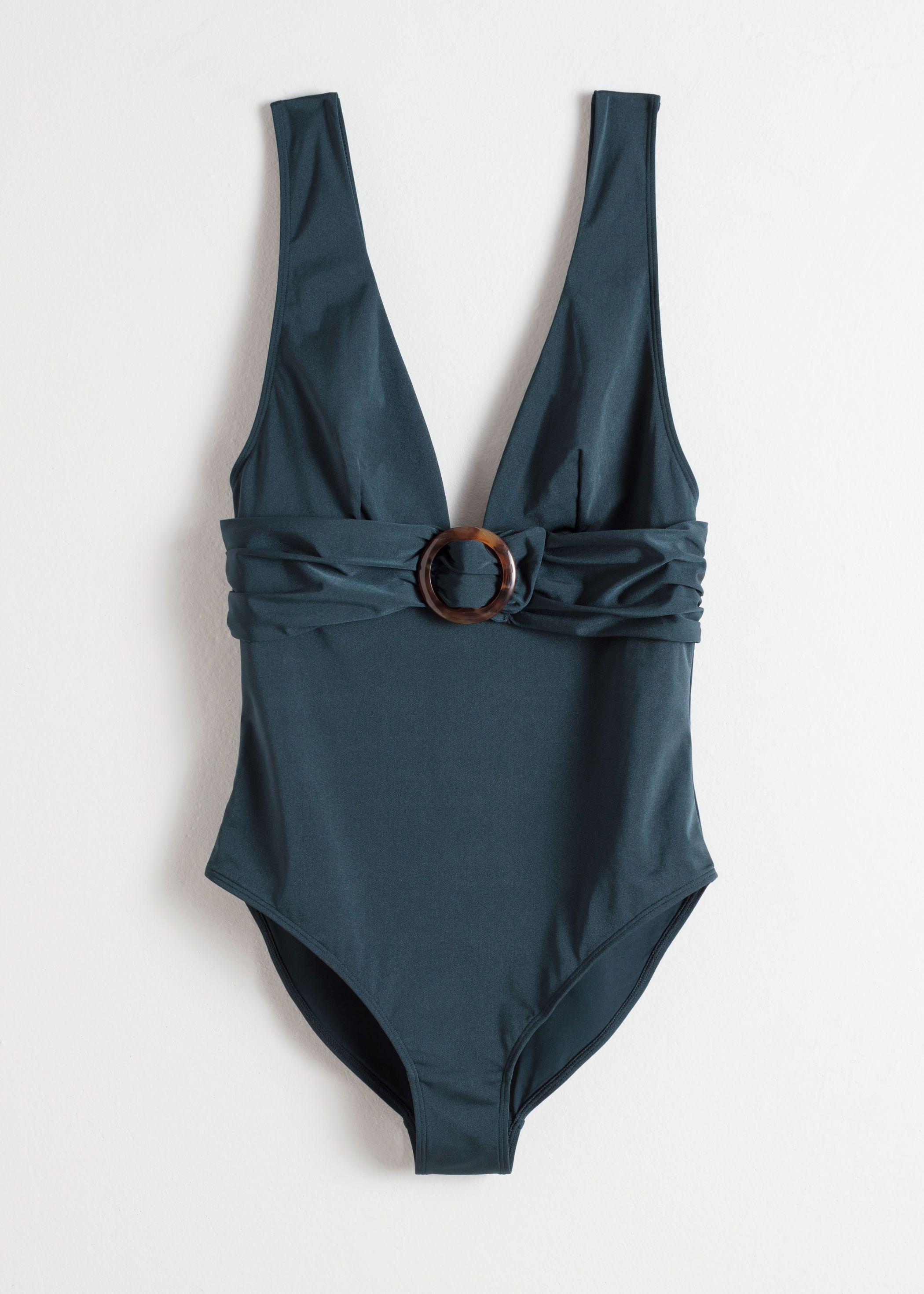 2ae8a6b3f2 20 of the best swimwear