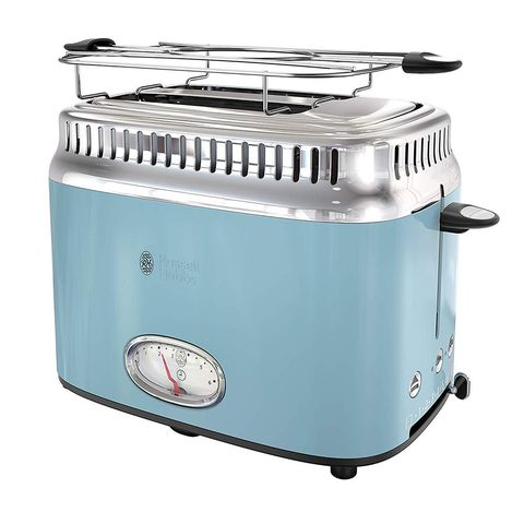7 Best Toasters of 2019 - Top Toaster Reviews Ice Color Kitchenaid Toaster on kitchenaid coffee pot colors, dualit toaster colors, oster toaster colors, bodum toaster colors, kitchenaid blender colors, kitchenaid pro line, kitchenaid contour silver, kitchenaid dishwasher colors, kitchenaid mixer colors, kitchenaid refrigerator colors,
