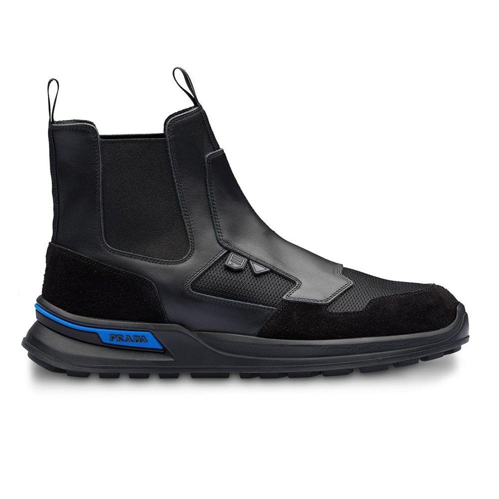 6 Best Sneakerboots for Men 2020