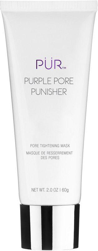 Purple Pore Punisher