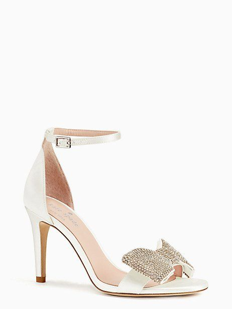 10 Best Prom Shoes 2020 - Trendy Shoes
