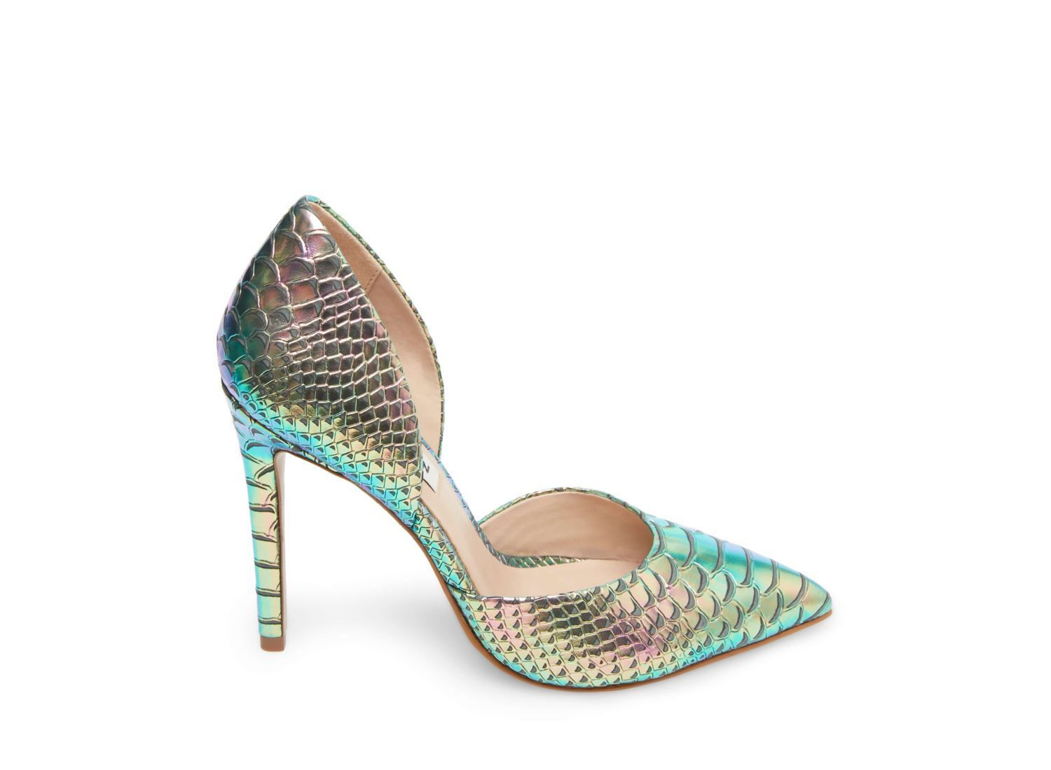 455381a2b4 10 Best Prom Shoes 2019 - Trendy Shoes