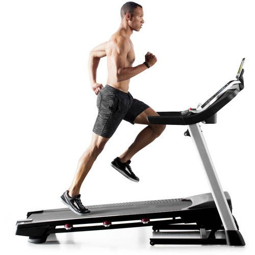 Proform Treadmill Keeps Stopping: Treadmills On Sale Right Now